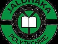Joldhaka Institute Logo Design