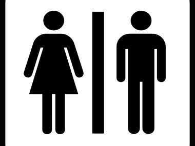 Pitch Based Gender Detection Using Matlab