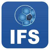 IFS Futsal Norway - iPhone