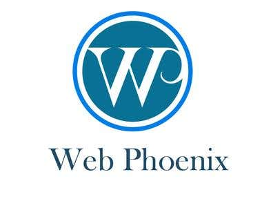 Web Phoinex