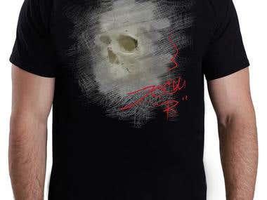 tshirt 001