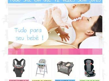Products Baby World Toys