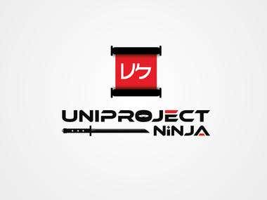 Uniproject.ninja