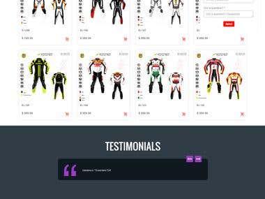 Motostark.com