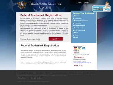 trademarkregistry-online-form-com