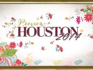 Banner Houston