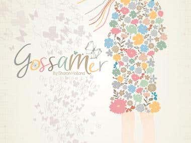 Cover & Logo