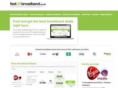 http://fastukbroadband.co.uk/