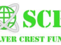 Logo for Silver Crest Funds