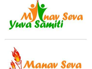 Manav Seva Yuva Samiti