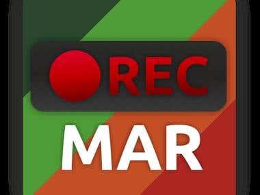 www.RecMar.pl