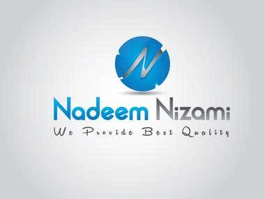 Nadeem Nizami
