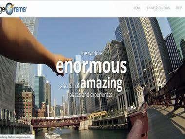 www.georama.com