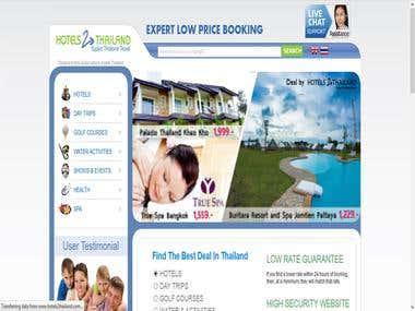 hotels2thailand.com
