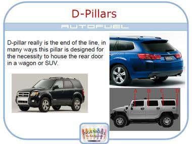 Daily Automotive Newsletter
