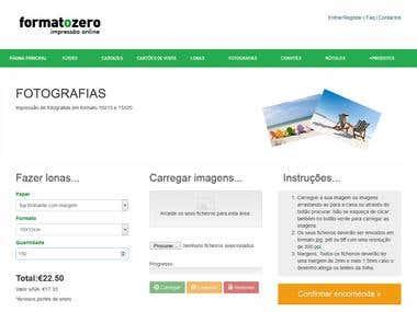 www.formatozero.com