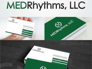 MEDRhythms, LLC