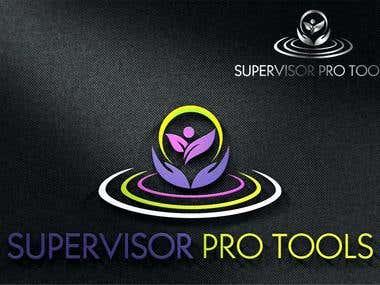 SUPERVISOR PRO TOOLS