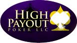 highpayourpoker.com
