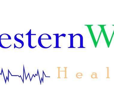 Western Wisconsin Health