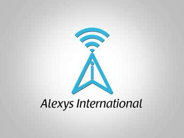 Alexys International
