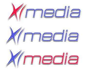 11 media logo