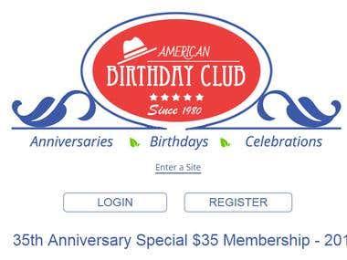 Americanbirthdayclub