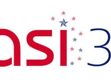 logo for easi360