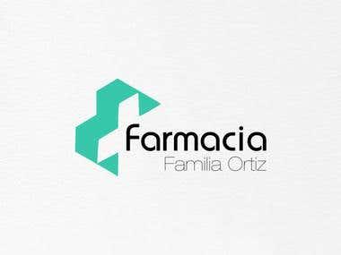 Logotipo • Imagen corporativa