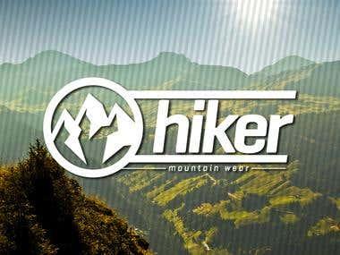 Hiker Backpacks