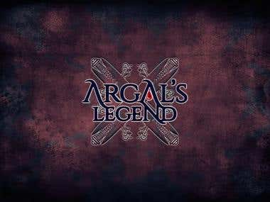 Argal\'s Legend