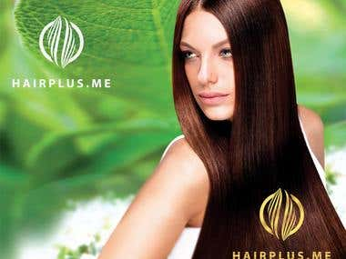 HairPlus.me