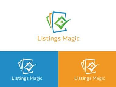 Listings Magic