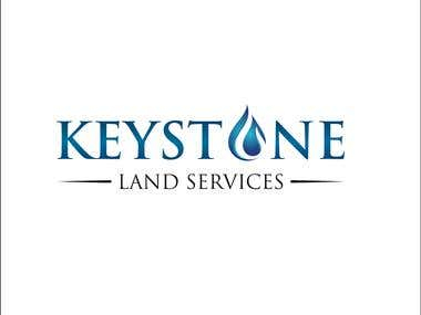 Keystone Land Services
