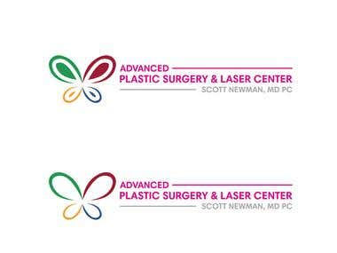 Advance Plastic Surgery & Laser Center