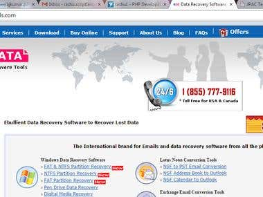 www.recoverdatatools.com