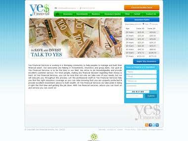 http://www.yesfinancial.ca/