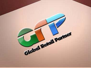 Logo Global Retail Partners