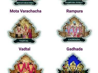 SAT Swaminarayan