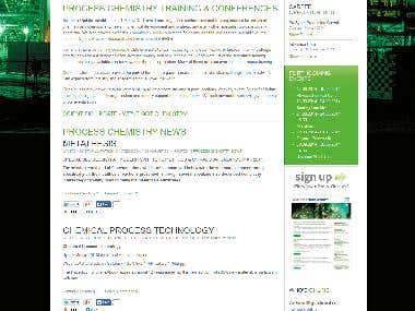 Joomla- The Scientific Update