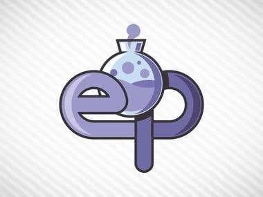 Logo + Brochure