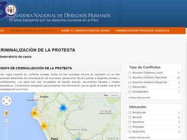 http://criminalizaciondelaprotesta.pe/