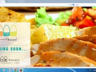 Food recipes translation