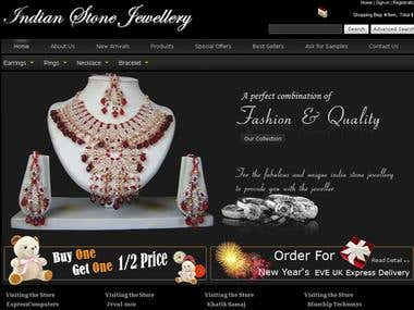 Website Complete SEo