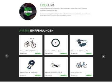 Direct Bikeparts