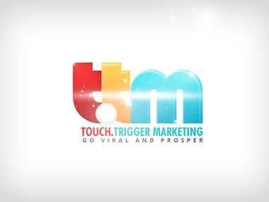 TTM LOGO Design