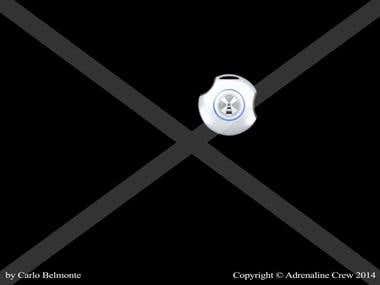 Device Animation