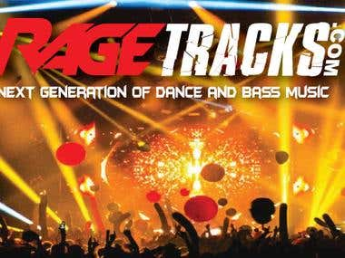 ragetracks.com