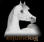 Equine Log App