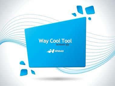 Way Cool Tool